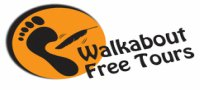 Walkaboutfreetours